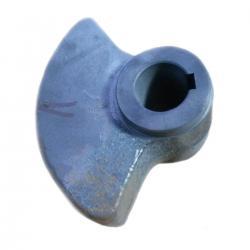Груз балансирный А1-БЦС-100.02.425