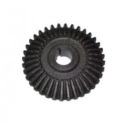 Колесо коническое ЗС 6029 (зубьев 36)